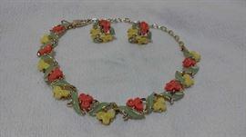 amazing vintage jewelry