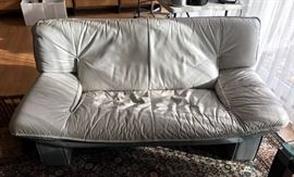 Large sofa also available
