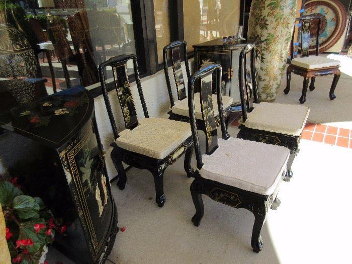Estate Sale Antiques Much More In Palm Beach Gardens Fl