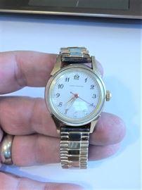 Girard-Perregaux Mens Watch