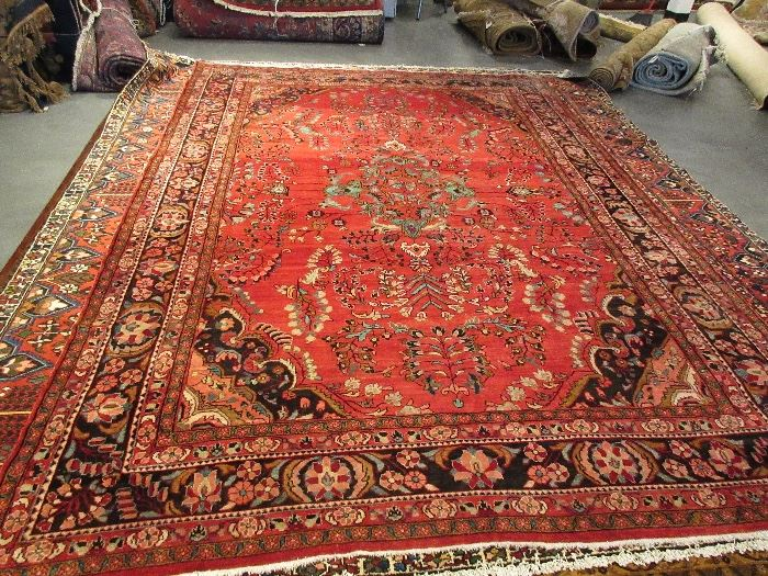 Marks Rug Gallery At Town Center Estate Starts On 12 21