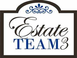 estate team 3 ES