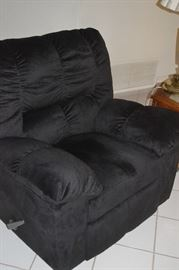 Like New Recliner