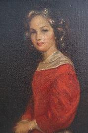 Misha Podryski (also spelled Podrysky)