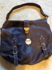 2 The Sak purses