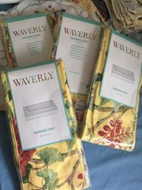 pretty underbed storage chests by Waverly