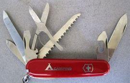 1photocampingknife