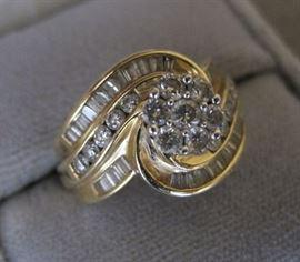 1photodiamonds