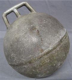 1photofishball
