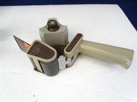 3M Tape Dispenser