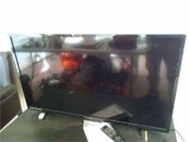 Magnavox 1080p LED HDTV