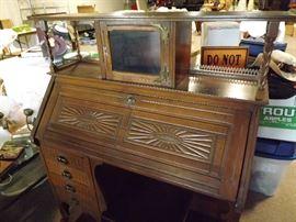 antique...nice condition
