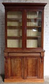 Victorian & Empire furniture
