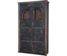 Guildmaster farmhouse rustic armoire