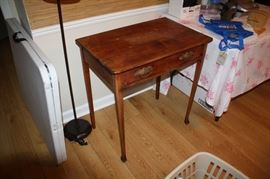 Nice vintage writing desk
