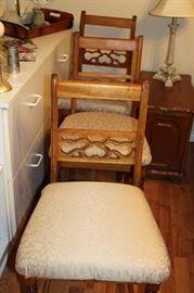 furniture chiars