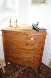 furniture fabulous chestof drawers