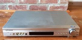 Pioneer Multi-Channel Receiver  http://www.ctonlineauctions.com/detail.asp?id=676503