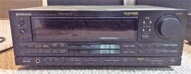 Pioneer VSX-9300 Stereo Receiver  http://www.ctonlineauctions.com/detail.asp?id=676510