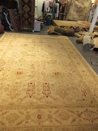 Leawood Liquidation Of Marks Rugs Gallery Starts On 1 9 2018