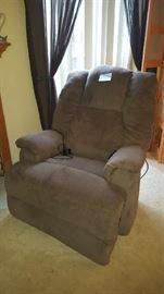 Lane electric chair   $100