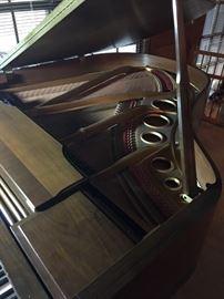 Piano 08 Medium