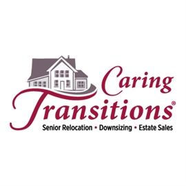 CaringTransitions Logo Final large Social Media