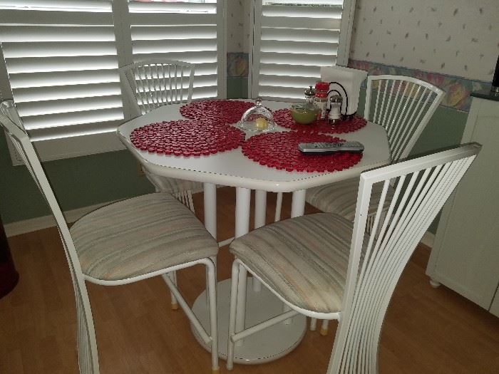 Craigslist Fort Myers Rooms For Rent