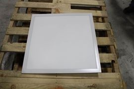 EZPAN Edgelit Panel 2x2
