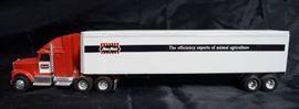 GGERTL - Die Cast Replica International Navistar S ...
