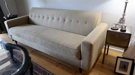 Another View of Sofa