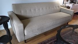 3rd View of Sofa
