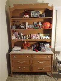 Bedroom Set 1 dresser