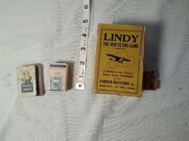 Vintage Games  http://www.ctonlineauctions.com/detail.asp?id=689001