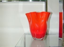 Art Glass