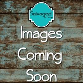 Images coming soon logo