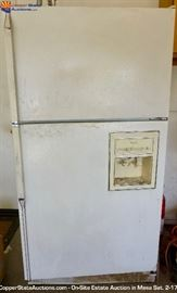 6www.copperstateauctions.com