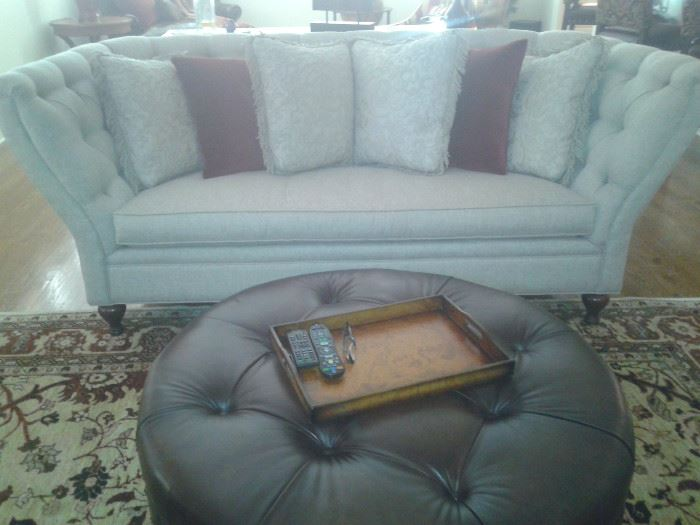 Abigail Sofa-Haverty's