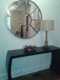 Chase Mirror-Haverty's