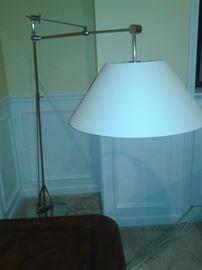 Floor Lamp-Ethan Allen