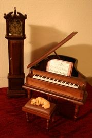 Mini Musical Aspirations  http://www.ctonlineauctions.com/detail.asp?id=682964