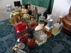 avipperfumes