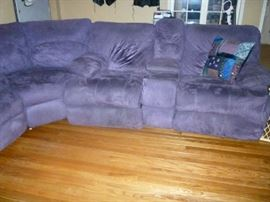 4TH PIC OF SECTIONAL