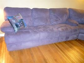 2ND PIC OF SECTIONAL