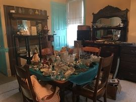 Family Heritage Estate Sales, LLC. New Jersey Estate Sales/ Pennsylvania Estate Sales.