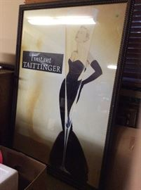MassiveTattinger picture