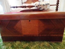 Pristine Lane hope chest