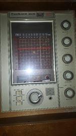 Packard Bell Hi Fi