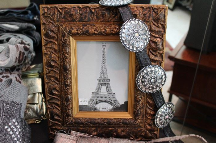 West Bloomfield Estate Sale Designer Goods Jewelry Toys
