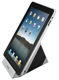 iHome iDM3SC Universal iPod/iPhone/iPad Speaker Do ...